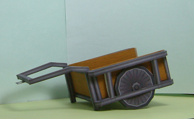 rear_car