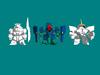 Orx_test081011