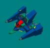 Orx_test081015