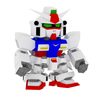 Gp01_05_ds07_test02