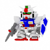 Gp01_05_ds09_test02
