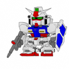 Gp01_05_ds09_test03