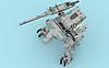 Mg_rex10