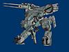 Mg_rex12