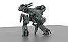 Mg_rex14