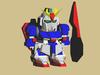 Z_gun_test00