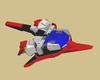 Z_gun_test09