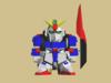 Z_gun_test11